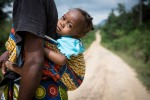 Save the Children Releases 2014 State of World's Mothers Report