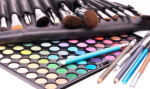 Which Make Up Brands Are Gluten Free?